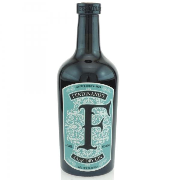 Ferdinands_Saar_Dry_Gin_44_Vol.jpg