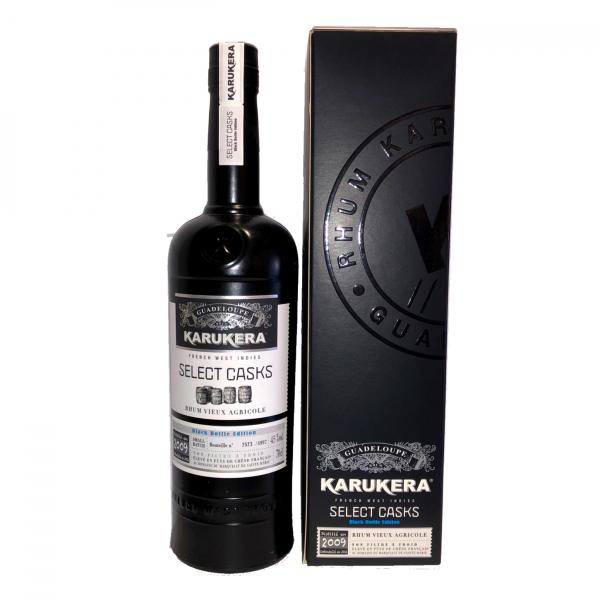 Karukera_Select_Cask_2009_Black_Bottle_Edition.jpg