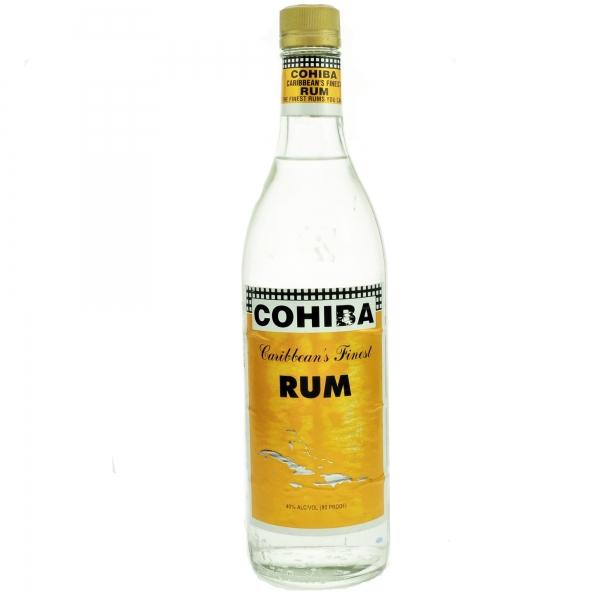 cohiba_rum_blanc.jpg