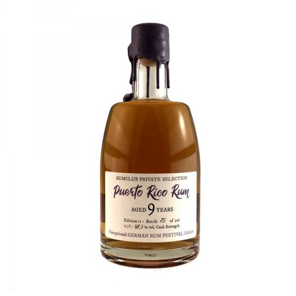 RumClub_Private_Selection_Puerto_Rica_Rum_9_Years.jpg