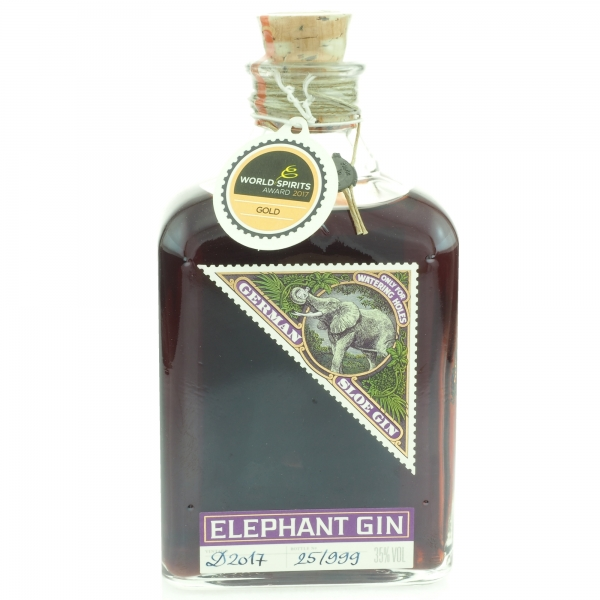 Elephant_German_Sloe_Gin.jpg