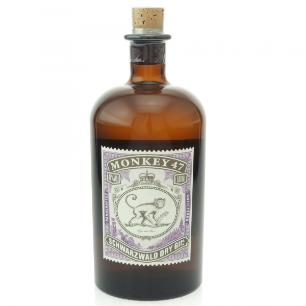 Monkey_47_Schwarzwald_Dry_Gin_47_Vol_500ml.jpg