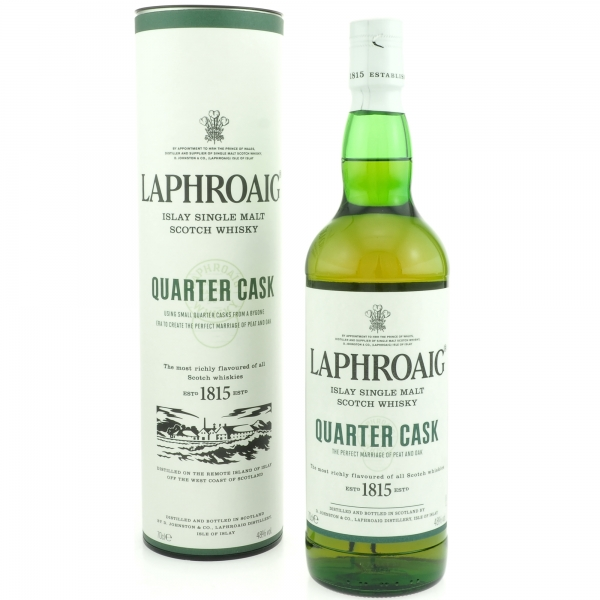 Laphroaig_Islay_Single_Malt_Scotch_Whisky_Quarter_Cask_mB.jpg