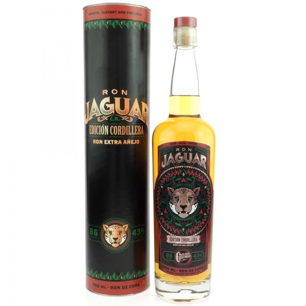Ron_Jaguar_Edicion_Cordillera_Ron_Etra_Anejo_mB.jpg