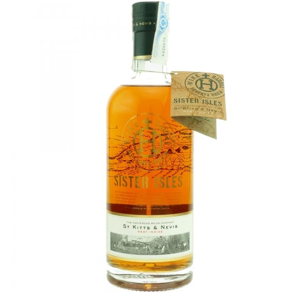Sister_Isles_St__Kitts__Nevis_Wine_Barrel_Reserva_Rum.jpg