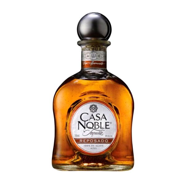 Casa_Noble_Reposado_Tequila.jpg