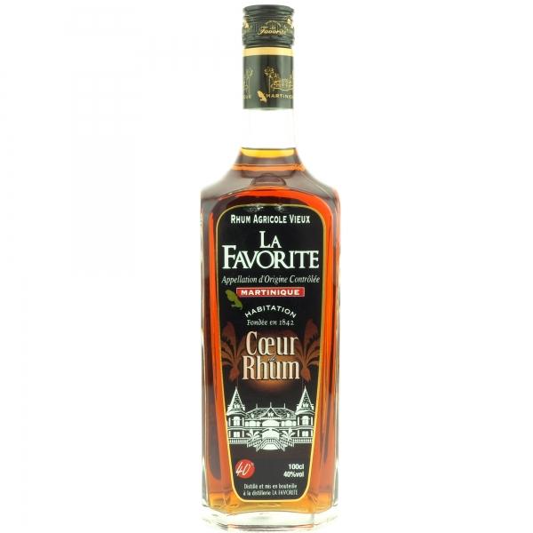 La_Favorite_Rhum_Agricole_Vieux_Coeur_de_Rhum_100cl_40Vol.jpg