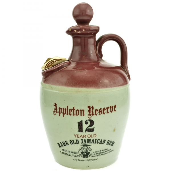 appleton_reserve_12_years_decanter.jpg