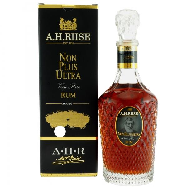 A_H__Riise_Non_Plus_Ultra_Very_Rare_Rum.jpg