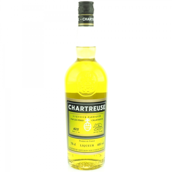 Chartreuse_Liqueur_jaune.jpg