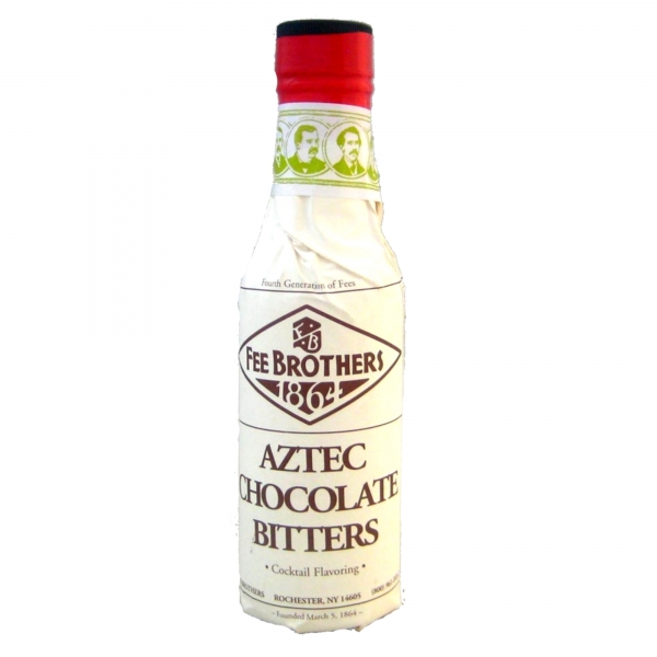 Fee_Brothers_Aztec_Chocolate_Bitters.jpg