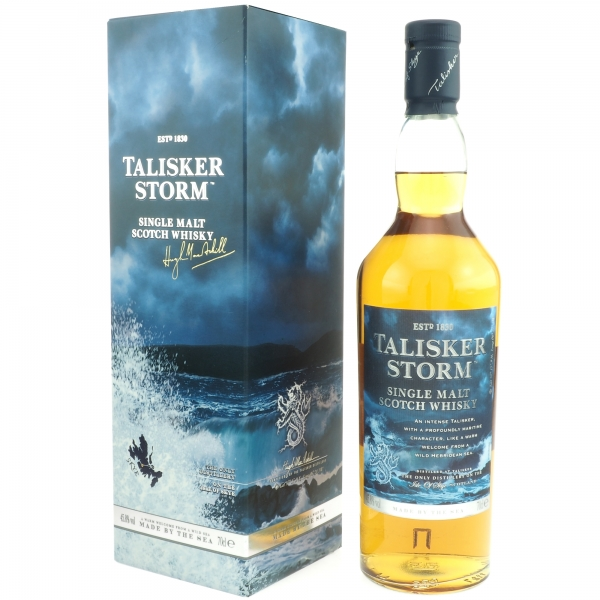 Talisker_Storm_Single_Malt_Scotch_Whisky_mB.jpg