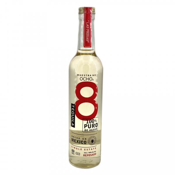 Tequila_Ocho_Reposado.jpg
