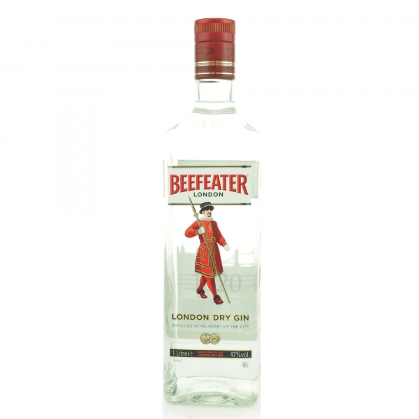 Beefeater_London_Dry_Gin_47_Vol.jpg