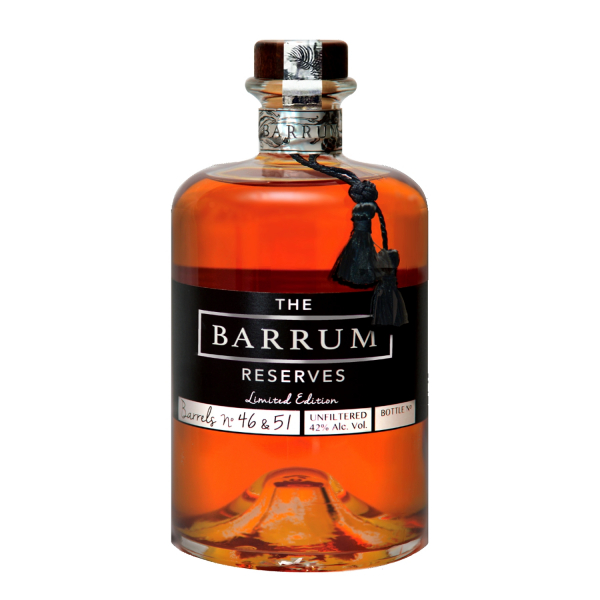 The_Barrum_Reserves_limited_Edition.jpg