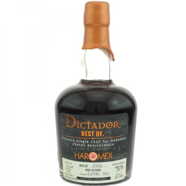 Dictador_Best_of_1992.jpg