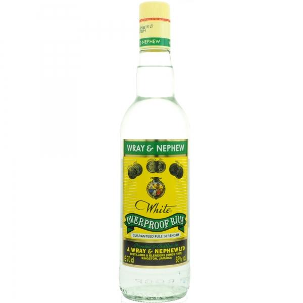 Wray__Nephew_White_Overproof_Rum.jpg