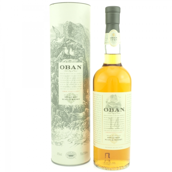 Oban_1794_Single_Malt_Scotch_Whisky_mB.jpg