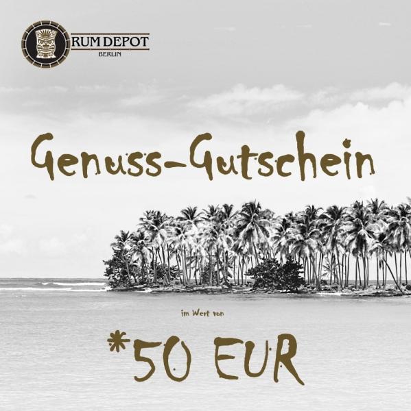 Rum_Depot_Gutschein_50EUR.jpg