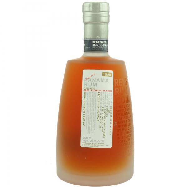 rum_company_renegade_panama_1995.jpg