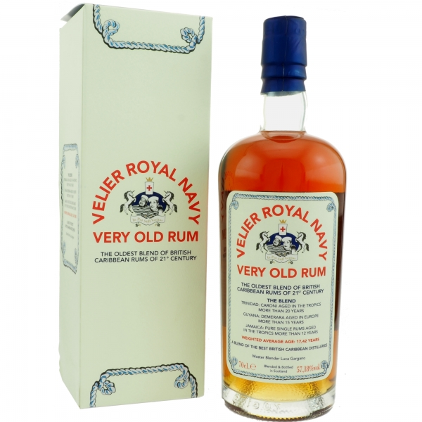 Velier_Royal_Navy_Very_Old_Rum_mB.jpg