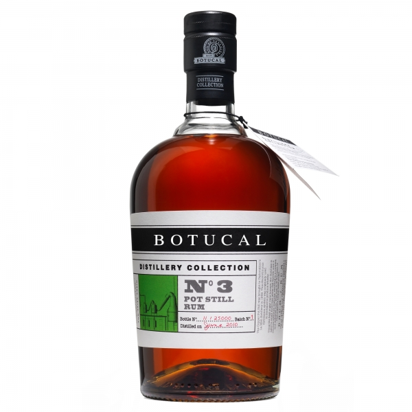 Botucal_Distillery_Collection_3.jpg