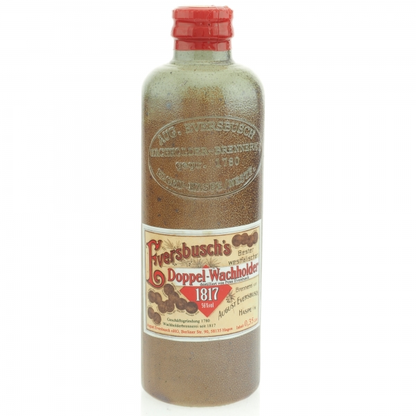 Eversbusch_Doppel_Wacholder_56_Vol_350ml.jpg