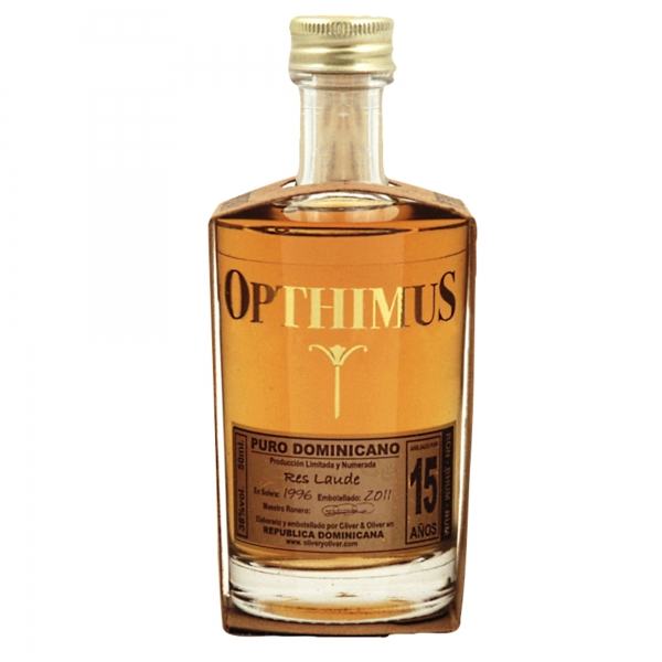 Opthimus_Mini_15.jpg