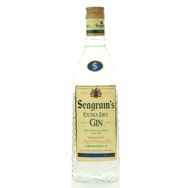 Seagrams_Extra_Dry_Gin_40_Vol.jpg