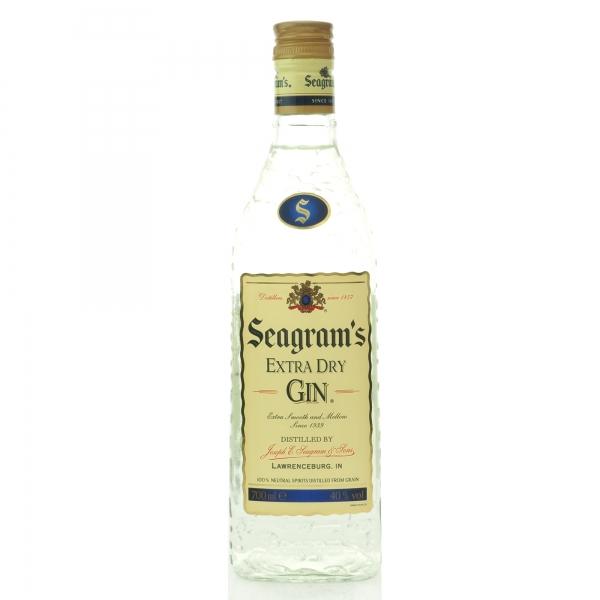 Seagrams_Extra_Dry_Gin_40_Vol.jpg
