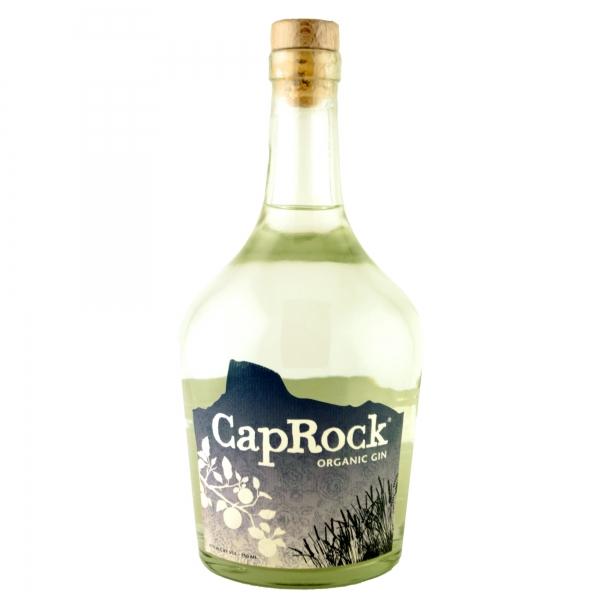 Cap_Rock_Organic_Gin.jpg
