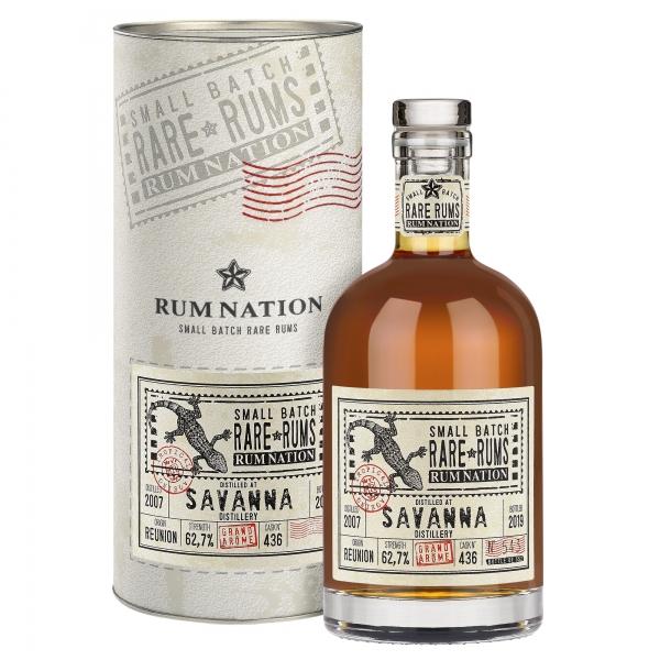 Rum_Nation_Savanna_Grand_Arome_12_Years.jpg