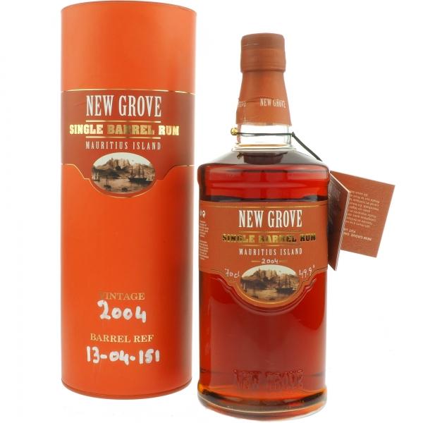 New_Grove_Single_Barrel_Rum_Vintage_2004_Barrel_Ref_13_04_151_mB.jpg