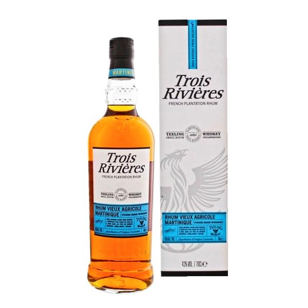 Trois_Rivieres_Irish_Teelin_Whiskey_Finish.jpg