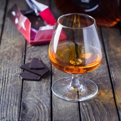 Rum_und_Schokolade_1.jpg