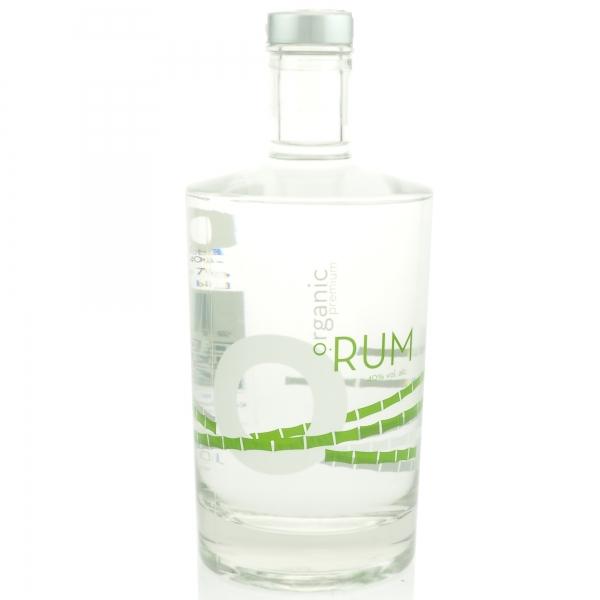 Farthofer_Organic_premium_Rum_40_Vol.jpg