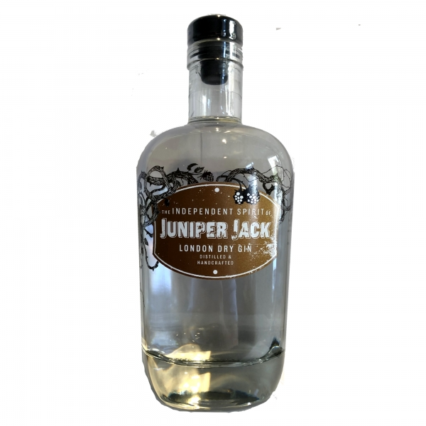 Juniper_Jack_London_Dry_Gin.jpg