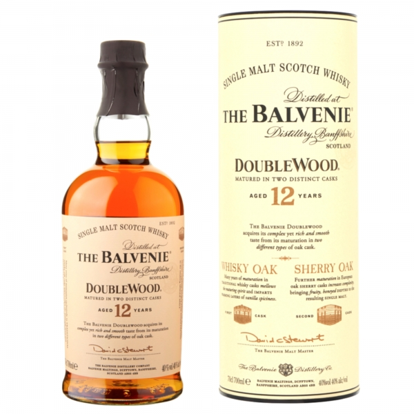 The_Balvenie_Double_Wood_Aged_12_Years.jpg