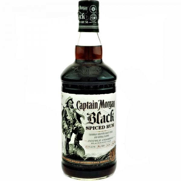 captain_morgan_black_spiced_47_3_vol.jpg