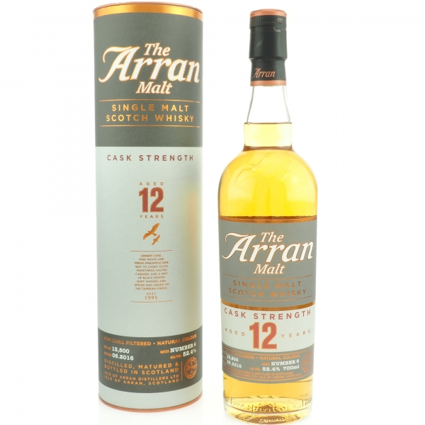 The_Arran_Malt_Single_Malt_Scotch_Whisky_Cask_Strength_Aged_12_Years_700_ML_mB.jpg