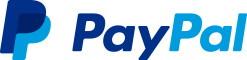 media/image/Logo-Paypal.jpg