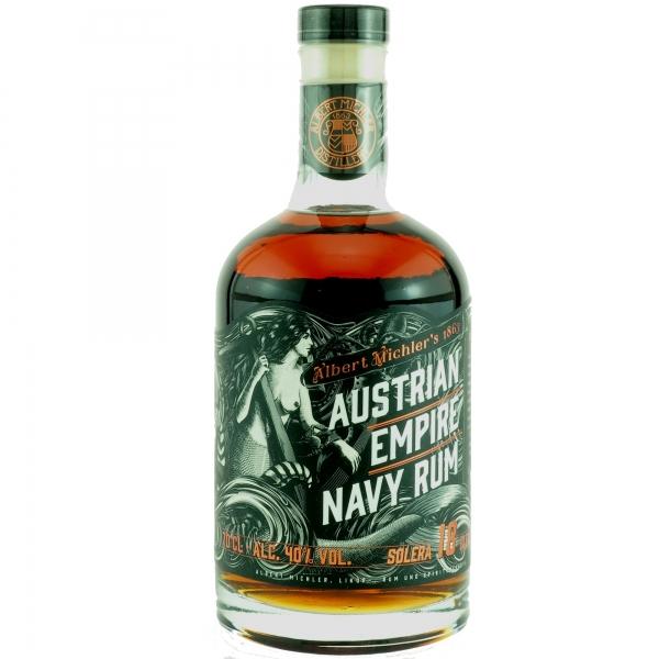 Austrian_Empire_Navy_Rum_18_Solera.jpg