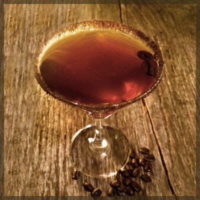 media/image/quick_as_molasses_cocktail_large.jpg