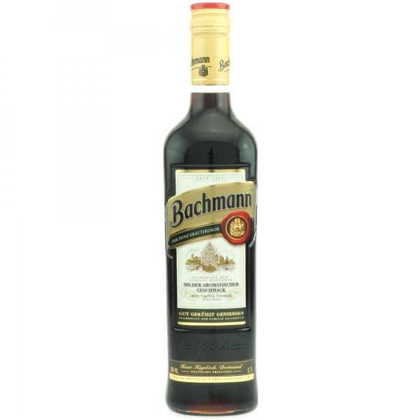 Bachmann_Der_Feine_Kraeuterlikoer.jpg
