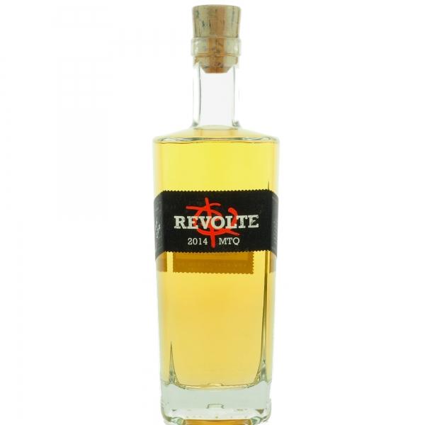 Revolte_Rum_2014_MTQ.jpg