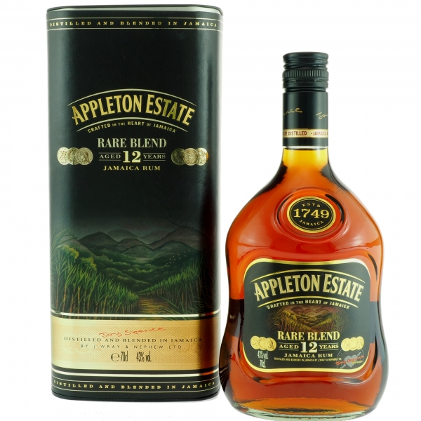 Appleton_Estate_Rare_Blend_Aged_12_Years.jpg