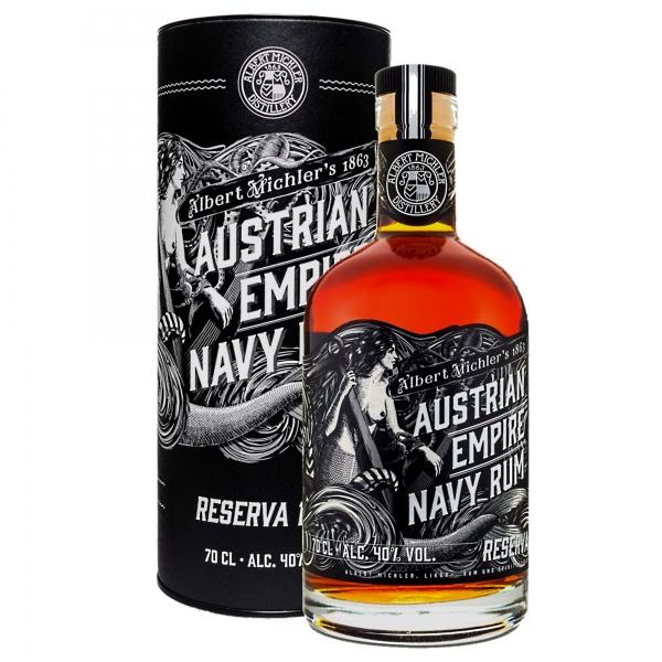 Austrian_Empire_Navy_Rum_Reserva_1863.jpg
