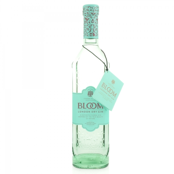 Bloom_London_Dry_Gin.jpg