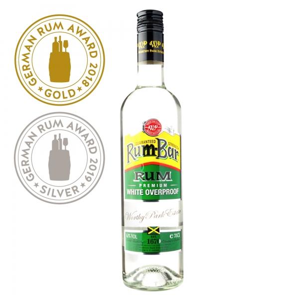 Worthy_Park_Estate_Jamaica_Rum_Bar_Premium_White_Overproof_9__GRF_Silber.jpg