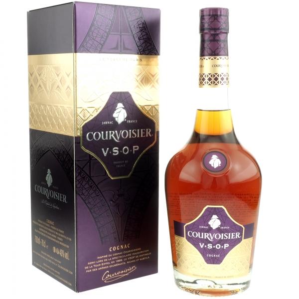 Courvoisier_VSOP_Cognac_mB.jpg